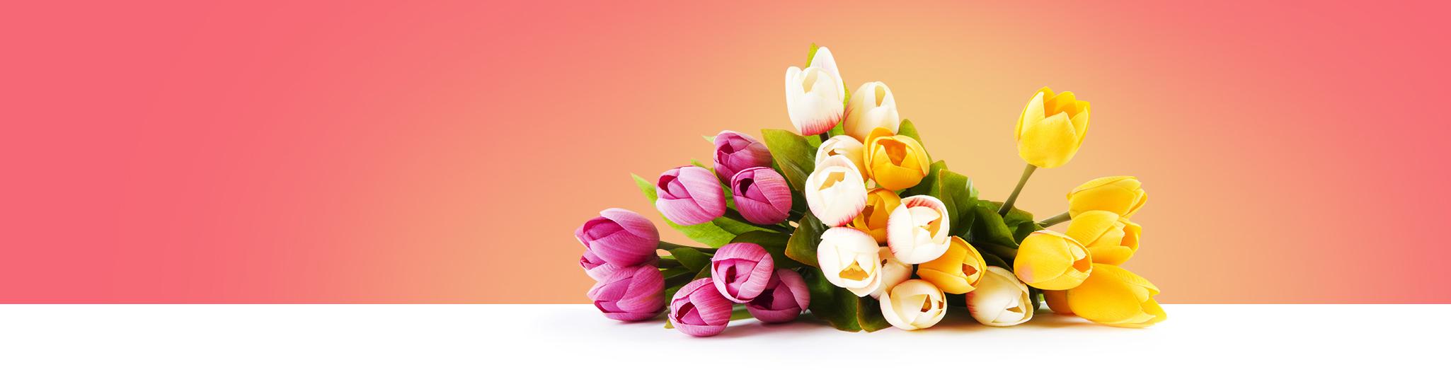 Цветы мытищи доставка